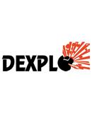 DEXPLO