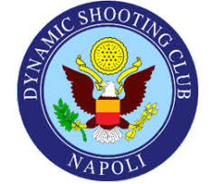 Dynamic Shooting Club