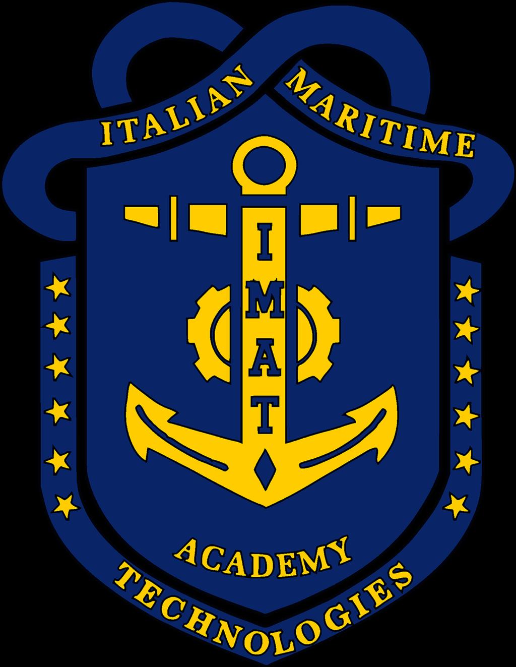 Italian Marittime Accademy Tecnologies