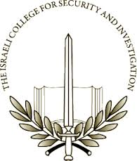The Israeli College for Security and Investigation